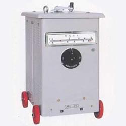 ※ 焊接设备 BX3系列交流弧焊机(惠德盛罗)-焊接21世纪网上展厅 图片