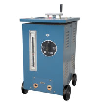 ※ BX3动圈式交流弧焊机(科牛焊机)-焊接21世纪网上展厅 焊接设备 图片
